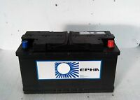 Bateria 12v 95ah 800a Fabricada Por Varta Especial Furgonetas. Oferta Especial - varta - ebay.es