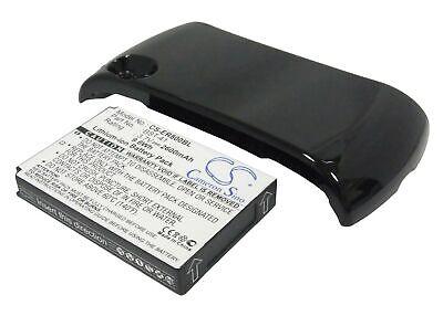 Usado, PREMIUM Battery For Sony Ericsson R800a,R800i,R800x,Xperia Play segunda mano  Embacar hacia Mexico