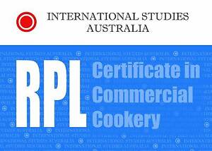 RPL INTERNATIONAL STUDIES AUSTRALIA Melbourne CBD Melbourne City Preview