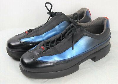 Star Wars Shoes Womens (Camper Lab Womens Sneakers Platform Shoes 38/7 Extra Light Spain Star Trek Wars)