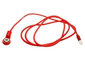 ACDelco GM Original Equipment   Battery Cable  6MX94