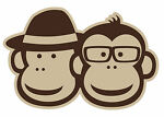Trading Monkeys GmbH & Co. KG
