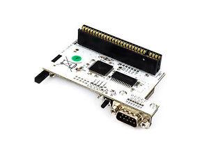 DIVIDE 2k14 ZX SPECTRUM CF 8GB with freeware software SANDISK ULTRA - <span itemprop='availableAtOrFrom'>Bytom, Polska</span> - ONLY IN ORGINAL BOX - UNPACKED. - Bytom, Polska