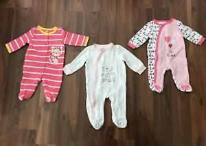 Newborn clothing. Prices in description or $45 obo for all