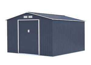 color bond garden sheds salesale - Garden Sheds Vic