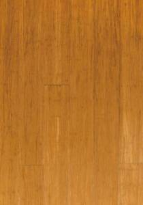 Cold Pressed Bamboo Flooring Click Solid Bamboo Go To Flooring Brisbane City Brisbane North West Preview