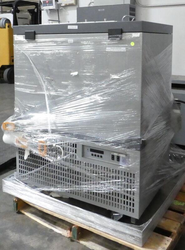 R177105 Fluke / Hart Scientific 4023 Precision Temperature Water Bath 25ºc-150ºc