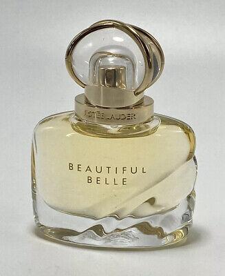 Estee Lauder Beautiful Belle Love Eau de Parfum Perfume 1oz/30ml New without Box