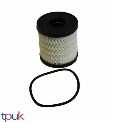 FORD TRANSIT MK7 2.2 2.4 OIL FILTER 2006 ON BRAND NEW 1717510