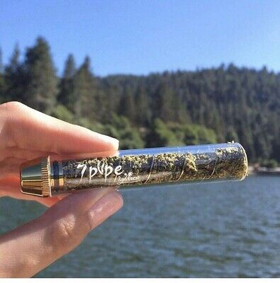 7pipe Twisty Blunt Last Ones In Stock Same Day Free Shipping 6 Colors