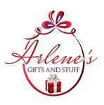 Arlene's Gifts and Stuff