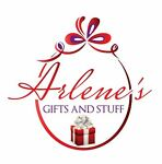 Arlene s Gifts and Stuff
