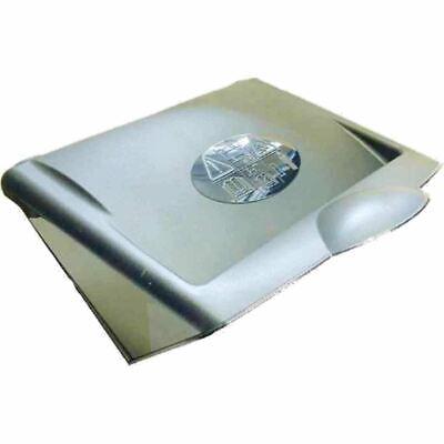 Hayter Genuine 410028 Rear Deflector