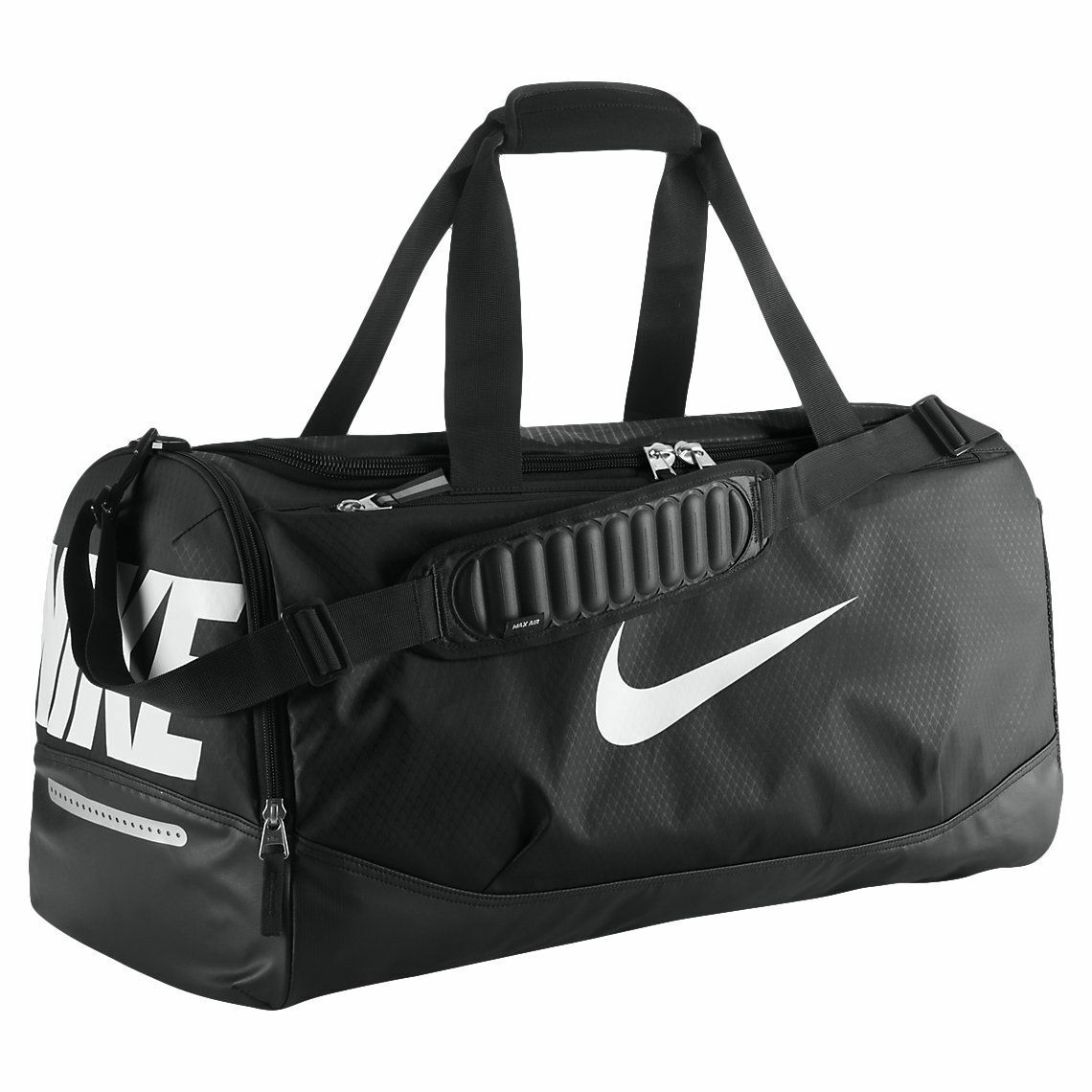 d70522ba52b8 Nike Men s Duffle Gym Bags