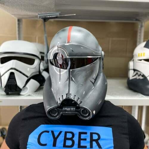 Crosshair Bad Batch Star Wars Helmet, Clone Wars Clone Trooper Helmet
