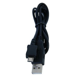 HQRP-Micro-USB-Cable-Charger-fits-Logitech-Ultrathin-Keyboard-Folio-m1-Cover-i5