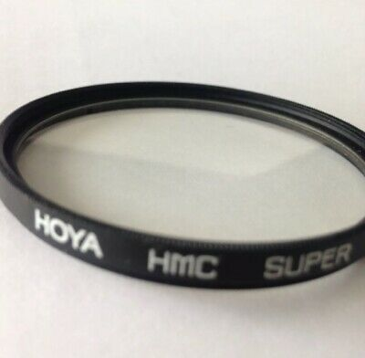 Hoya YHDPOLC043 Circular Super Multi-Coated HD Polfilter for 43 mm Filter