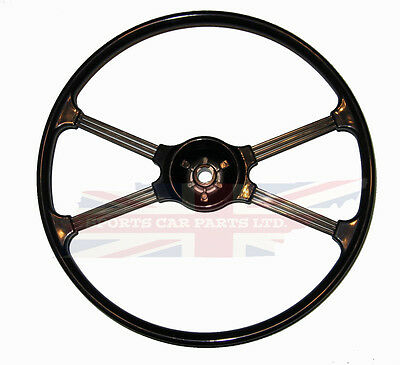 New Original Type Reproduction Steering Wheel for MGA 1955-1962
