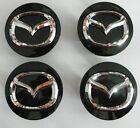 Mazda Car and Truck Hub Caps
