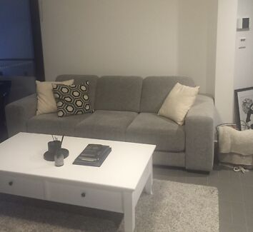 COUCH FOR SALE ASAP MUST GO TOMORROW