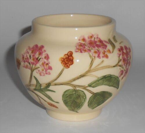Franciscan Catalina Pottery Polynesia Art Ware #381 Vase #2