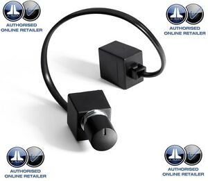 2 jl audio w3 wiring jl audio jx500 1 wiring scematics