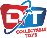 DT Collectable Toys