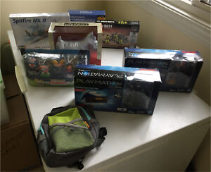 $5 toys - *all are brand new*