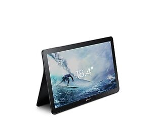 """BRAND NEW Galaxy View 18.4"""" Tablet (limited supply)"""