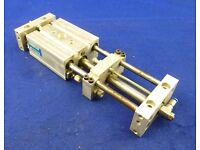 H2BXG-10104-V6 Pack of 250 JUMPER-H1501TR//A3049V//X 4