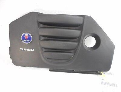 2004 Tundra Fuse Box Diagram as well Chrysler 300m Pcm Wiring Diagram furthermore 1999 Jeep Grand Cherokee Fuse Box Location Drawing furthermore FmFeEiAhfJk additionally 2008 Suzuki Sx4 Fuse Box Diagram. on saab 1999 fuse box