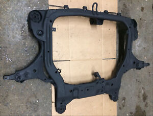 2007-2012 Kia Rondo 2.7 Engine Cradle/Subframe