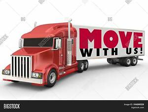 CHEAP / BEST INTERSTATE REMOVALS * Moving Brisbane to Sydney MELB Chermside Brisbane North East Preview