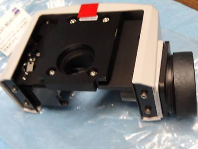 Zeiss Sideport Iscp For Axio Scope A1 Examiner Camera Mount 424940 New