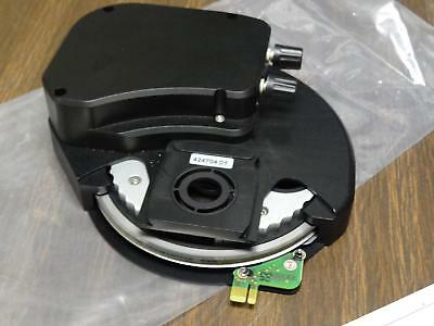 Zeiss Modulator Turret Mot Dic C-dic Tic 424704 For Axio Imager Tested