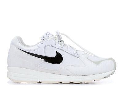 f3207ac2b42 Men's Nike Air Skylon II X Fear Of God Athletic Fashion Sneakers BQ2752100