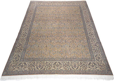 Nain Teppich Orientteppich Rug Carpet Tapis Tapijt Tappeto Alfombra Art Luxury