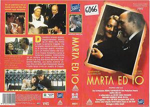 MARTA-ED-IO-1990-vhs-ex-noleggio