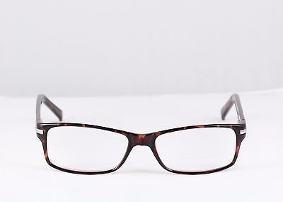 New Harley Davidson Reading Glasses Readers +1.50  HD 3012 Tortoise Pouch