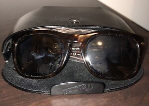 3be99c59a1f Persol Gangster 3072 s polarized