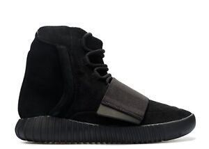BUY/TRADE FOR ANY YEEZY 750 COLOURWAY SIZE 10.5