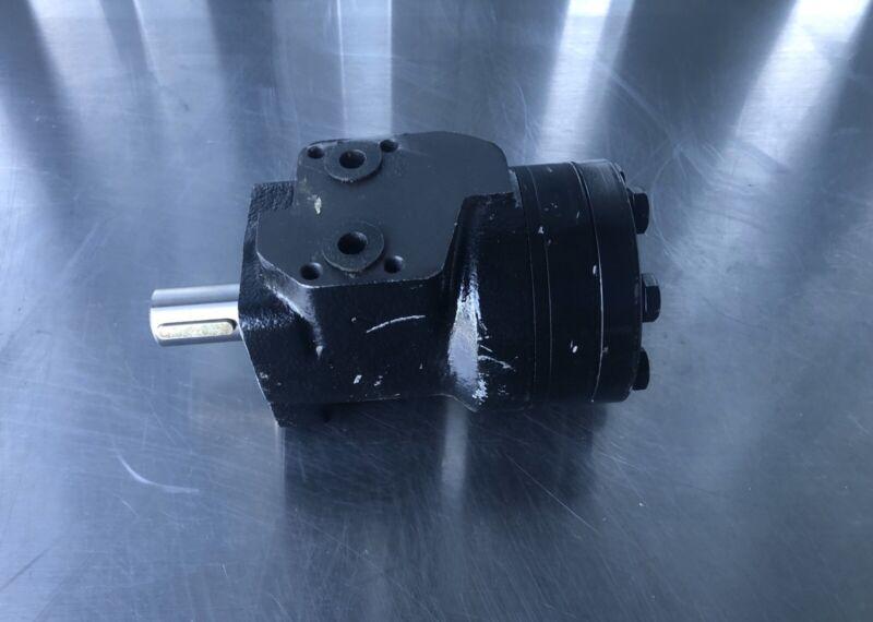 Danfoss 54573893 Hydraulic Motor 11223181 255090F3710AAAAP SNZ185071573 NEW!!!