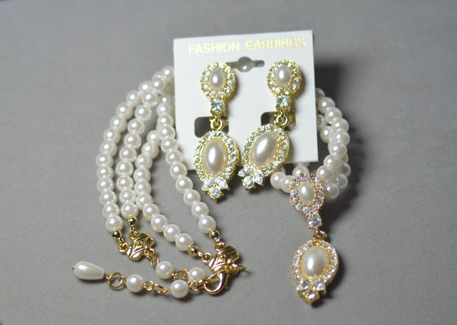 Linda's Cabs Jewelry and Gemstones