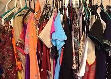 Indian/Bollywood Costumes for Hire $15-$35 Stirling Stirling Area Preview