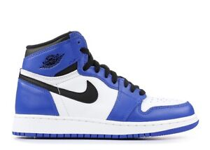 BUYING ALL JORDAN 1'S SIZE 8 - 9.5! PAYING CASH! ONLY BRAND NEW