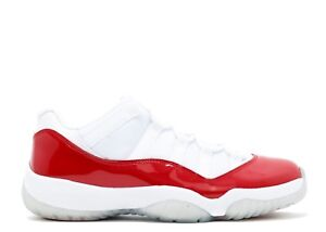 Looking for Jordan 11 low cherry size 11 or 11.5 ds
