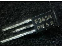 2 pcs MC33079P  TEXAS  4xOp-Amp  JFET -18V  LN  16MHz  7V//us  DIP14  NEW  #BP