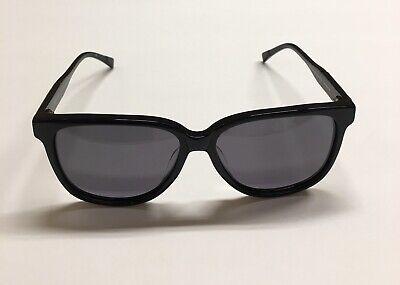 Shwood McKenzie Womens Experiment With Nature Sunglasses Acetate (Naturalizer Sunglasses)