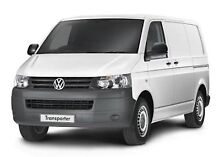 Man and a Van - from $40.00 P.H Richmond Yarra Area Preview