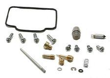 Polaris Magnum 425; 2x4, 4x4, 6x6, 1997, Carb / Carburetor